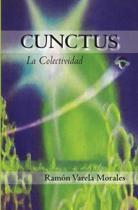 Cunctus