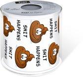 Paper + Design 00233 toiletpapier