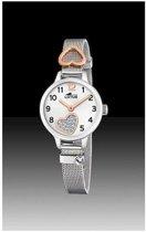 Lotus Mod. 18659/1 - Horloge
