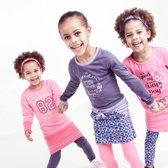 Kinder fotoshoot + 30x40 afdruk cadeaubon. Op meerdere locaties in Nederland