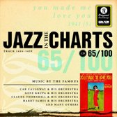 Jazz In The Charts 65/1941 (5)
