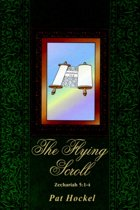 The Flying Scroll