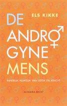 De Androgyne Mens