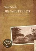 Die Westfelds