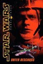Star Wars Rebel Force 04 - Unter Beschuss