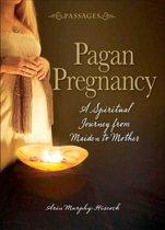 Passages Pagan Pregnancy