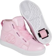 Heelys Rolschoenen High Line  - Sneakers - Kinderen - Maat 33 - Roze