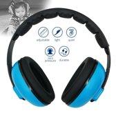 Blauwe Kinder Gehoorbeschermers gehoorbescherming voor Baby en Peuters (3-30mnd)
