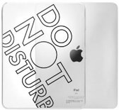 Protection Case 10 inch for iPad 2