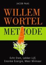 Willem Wortel methode