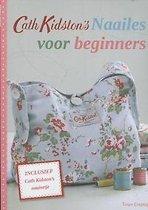 Naailes voor beginners