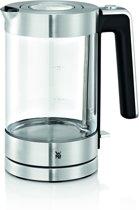 WMF Lono - Waterkoker - Glas