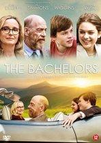 The Bachelors (dvd)