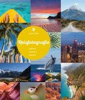 Reisfotografie + inpakchecklist + lenspoetsdoekje