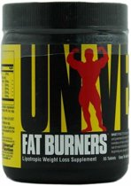 Fat Burners 55tabl
