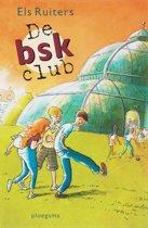 De bsk-club