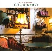 K Plays Staubgold: Le Petit Bonheur