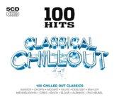 100 Hits Classical..