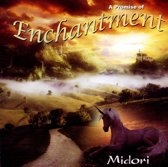 Promise Of Enchantment