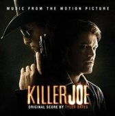 Various Artists - Killer Joe