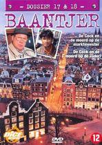 Baantjer - Dossier 17 & 18