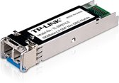 TP-Link TL-SM311LS Single Mode MiniGBIC Module