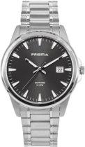Prisma Journey Ultimate Heren horloge P1721