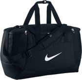 Nike Club Team Swoosh Duffel Sporttas Medium