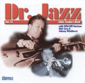 Dr. Jazz Series Vol. 16