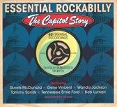 Essential Rockabilly -..