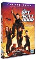 Spy Next Door (dvd)