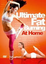 Ultimate Fat Burning At..