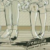 Creeps &Amp; Lovers =Mcd=