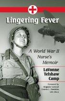Lingering Fever