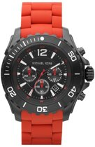 Horloge Heren Michael Kors MK8212 (48 mm)