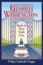 George Washington Back in New York City