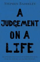A Judgement on a Life