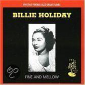 Fine And Mellow (Collector's)