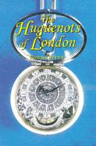 Huguenots of London