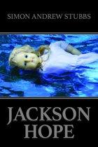 Jackson Hope