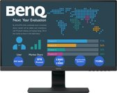 BenQ BL2480 - Full HD IPS Monitor / 24 inch