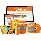 ETribe Social Media Marketing - Build an online eTribe that will buy from you again and again