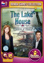 The Lake House: Children Of Silence - Collector's Edition - Windows