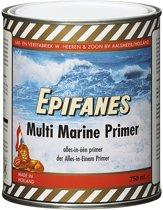 Epifanes Multi Marine Primer grijs