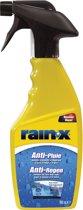 Rain-X 500ML spuitflacon