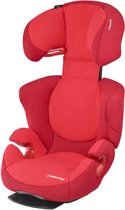 Maxi Cosi Rodi Air Protect Autostoel - Vivid Red