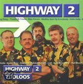 Highway - Tijdloos