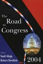 Road to Congress 2004
