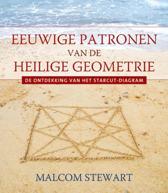 Eeuwige patronen van de heilige geometrie