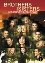 Brothers & Sisters - Seizoen 3